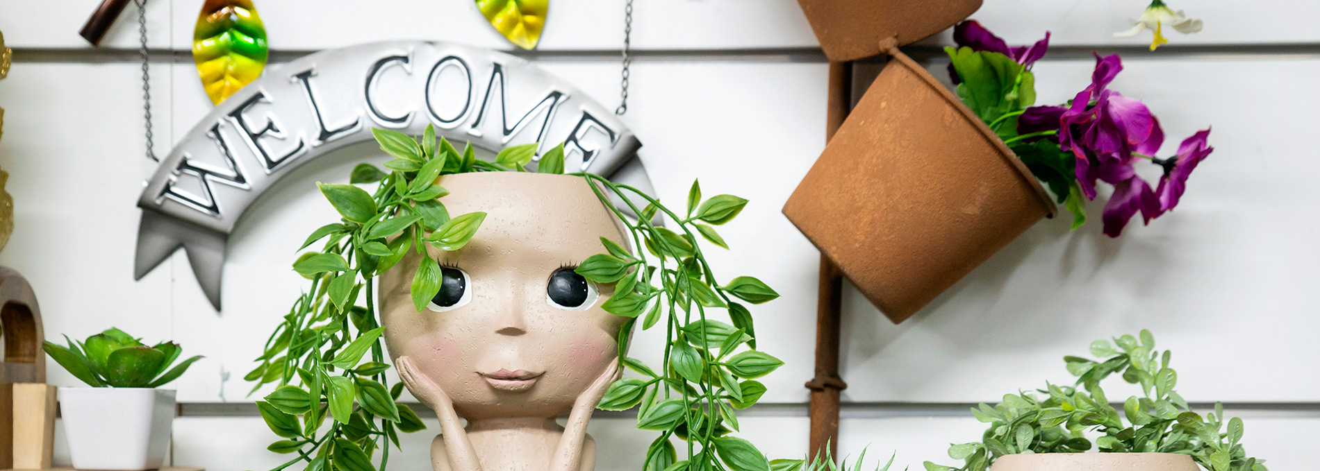 About Gifted Gumleaf Gifts & Souvenirs
